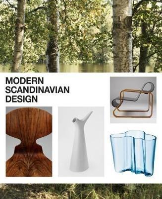 Modern Scandinavian ...