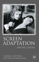 Screen Adaptation