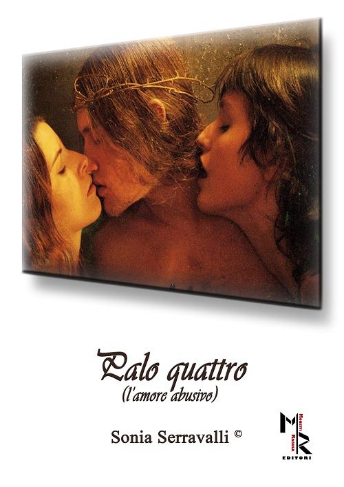 Palo quattro
