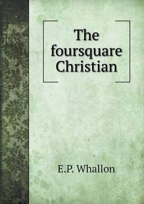 The Foursquare Christian
