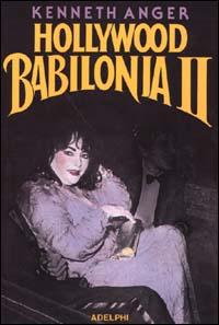 Hollywood Babilonia II