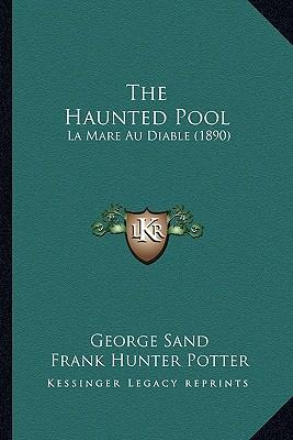 The Haunted Pool