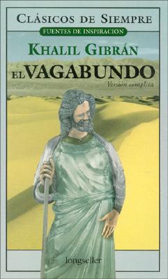 El vagabundo / The Tramp