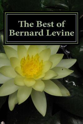The Best of Bernard ...