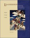 Leadership: With Ski...