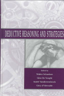 Destructive Reasoning and Strategies