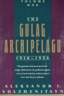 The Gulag Archipelag...