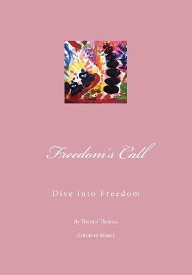 Freedom's Call