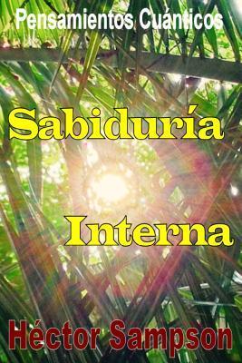 Sabiduría interna/ Inner wisdom