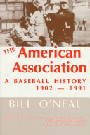 The American Association