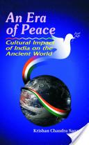 An Era of Peace
