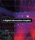 Digital Information ...