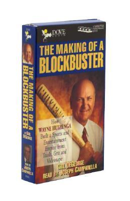 The Making of a Blockbuster