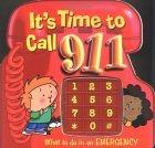 It's Time to Call 911
