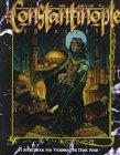 Constantinople by Ni...