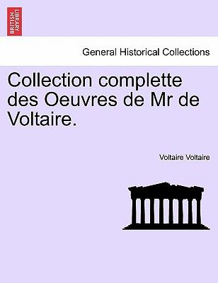 Collection Complette...