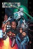 Ultimate Galactus Vo...