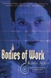 Bodies of Work