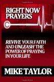 Right Now Prayers