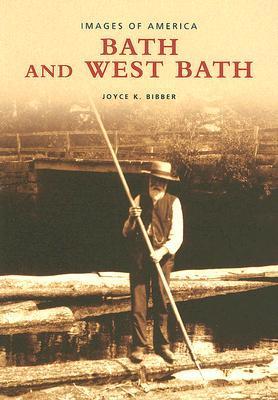 Bath and West Bath