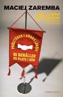 Den polske rörmokaren och andra berättelser från Sverige