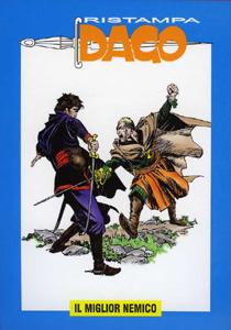 Ristampa Dago n. 43