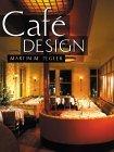 Cafe Design