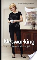 Networking - en professional disciplin