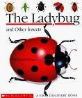 The Ladybug and Othe...