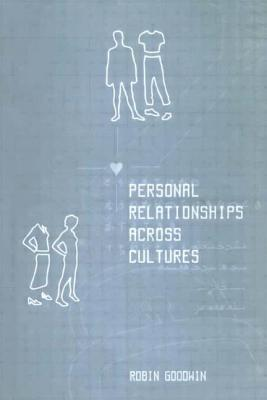 Personal Relationships Across Cultures