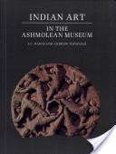 Indian art in the Ashmolean Museum