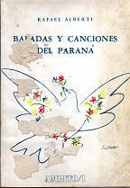 Baladas y canciones del Paraná