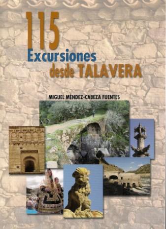 115 excursiones desde Talavera