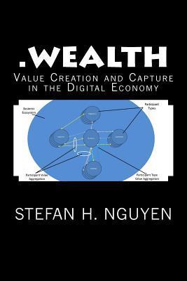 .wealth
