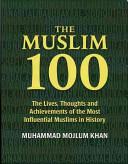 The Muslim 100