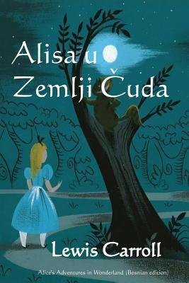 Alisa U Zemlji Cuda