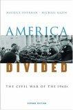 America Divided