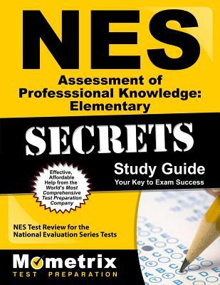 NES Assessment of Pr...