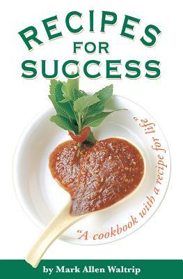 Recipes for Success
