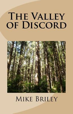The Valley of Discord