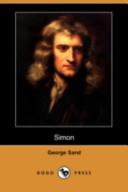 Simon (Dodo Press)