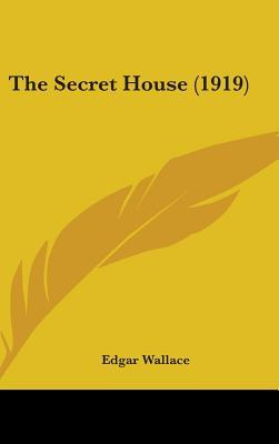 The Secret House (1919)