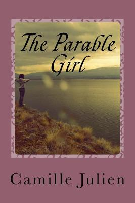 The Parable Girl