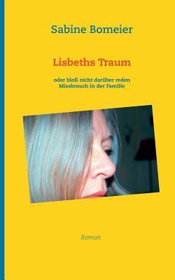 Lisbeths Traum