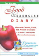 Food and Exercise Diary