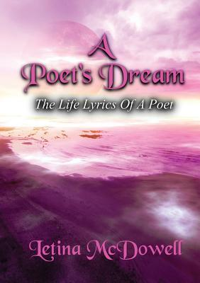 A Poet's Dream