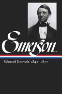 Emerson Selected Jou...