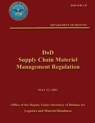 Supply Chain Materia...