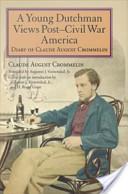 A Young Dutchman Views Post--Civil War America