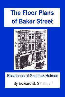 The FLOOR PLANS of BAKER STREET